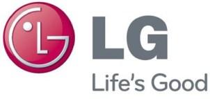 LG_Logo_LifesGood_LuckyGoldstar2.jpg