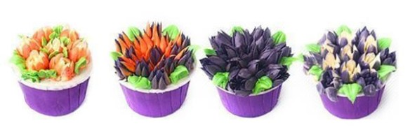 geekyget-utensil-5-off-flora-and-ball-tips-15-pieces-instant-flora-icing-nozzles-various-designs-29793049990