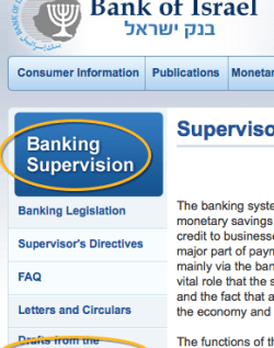 1181210-SupervisorOfBanks