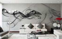 تصميم ارضيات وحوائط ثلاثية الابعاد بالرياض 0503067654 الرقي والتميز علي جدران منزلك