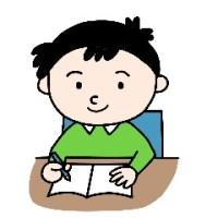 理想の勉強