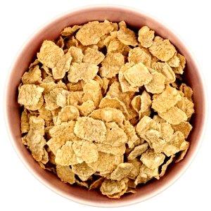 Flakes de trigo sarraceno ECO