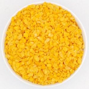 Cornflakes mini sin azúcar añadido ECO