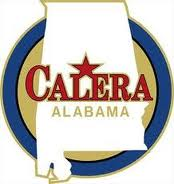 Calera homes for sale