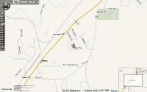 Wilton Alabama Homes For Sale