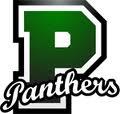 Pelham Panther