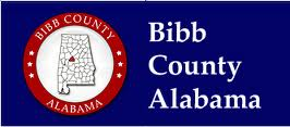 Bibb County Alabama