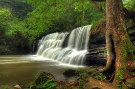 Blount County Alabama