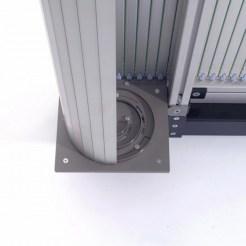 1381829631_enrouleur-tapis-aluminium-lateral-2