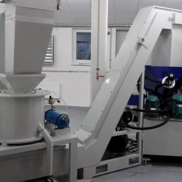 1382123535_essorage-compactage-al-industrie