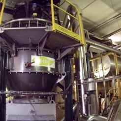1460477738_chaudiere-biomasse