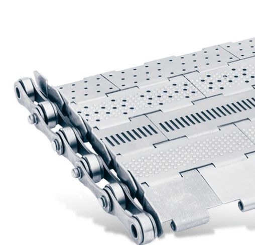 tapis-de-convoyeur-T38.1
