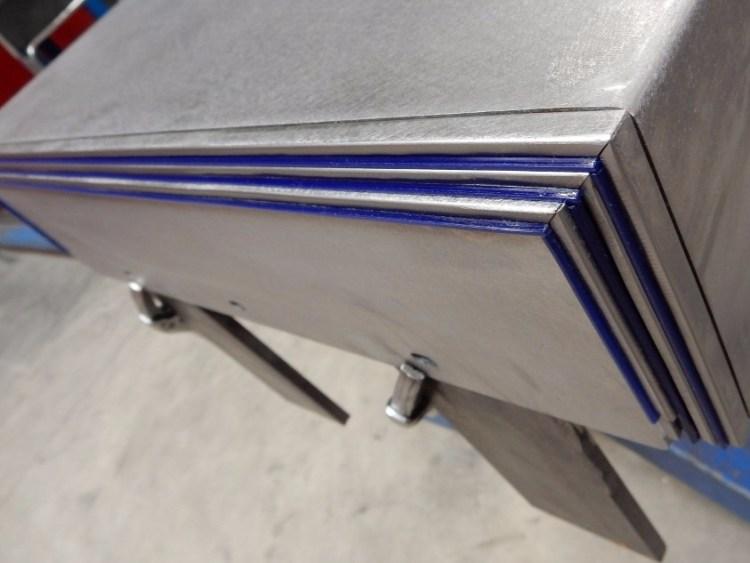 joints-racleurs-protecteur-dahlih-mcv-80.jpg