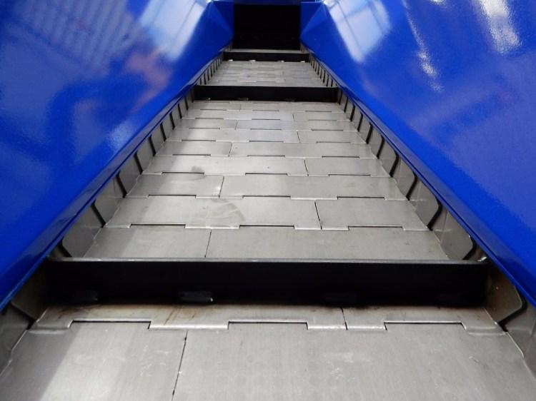 tapis-metallique-convoyeur.jpg