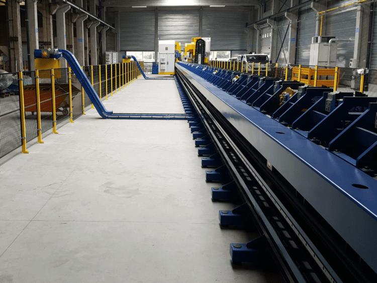 usinage-de-rails.png