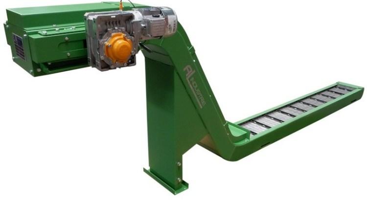 tapis-elevateur-mazak-qt28n-e1563893285495.jpg