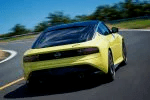 nissan-z-proto-driving-rear-right-3qtr-150x100