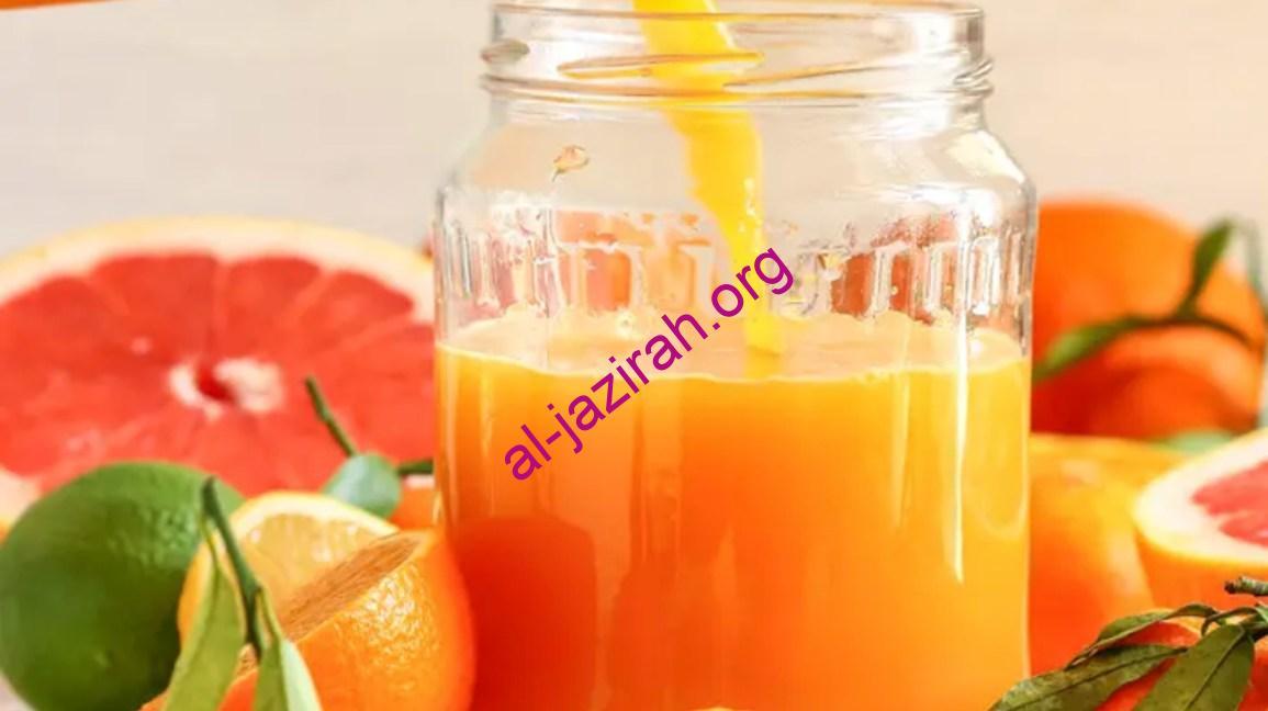 خمسة مشروبات لحماية أجسامنا من نزلات البرد