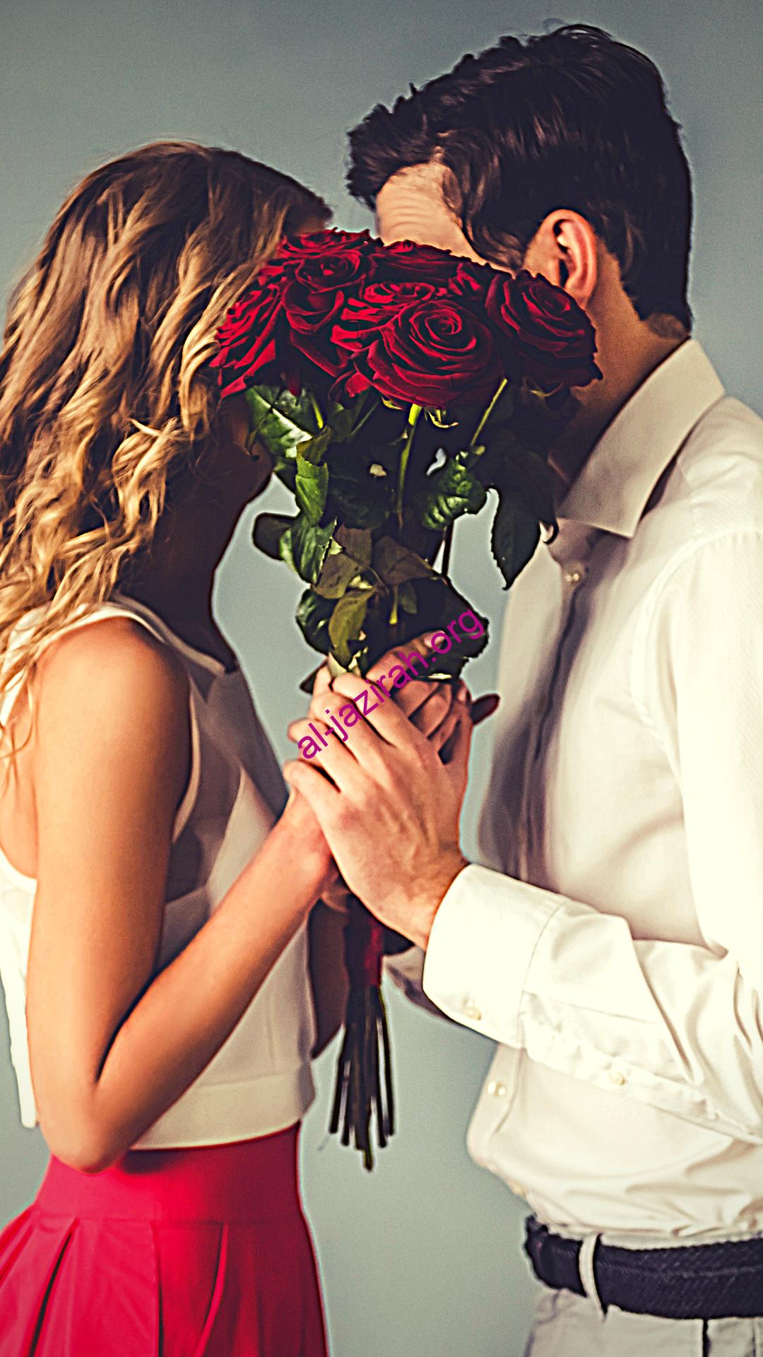 نصائح للتخلص من الملل الزوجي