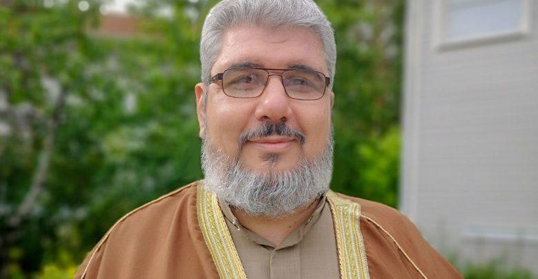 د. سمير العمري