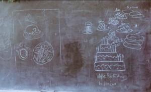 الجوع يلتهم السوريين15