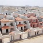 صحيفة:تحالفات بين مطورين سعوديين وأتراك لتنفيذ مشاريع وزارة الإسكان