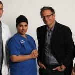 باحثون أمريكيون يكشفون عن فوائد تربية اللحية
