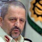 """إيران تعين مداناً بـ""""الاغتصاب والفساد"""" مسؤولاً عن دعم الحوثيين"""