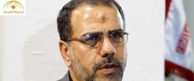 إيران تقيل مساعد محافظ طهران وتعتقل 60 شخصاً على خلفية أحداث السفارة السعودية