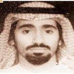 الناشري أخطر الموقوفين السعوديين في جوانتانامو