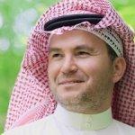 """بالصور:تعرف على قصة """"طه"""" الذي عاش في السعودية وعاد إلى بلده مستشاراً للرئيس التركي"""