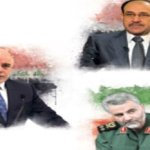 صحيفة:قائمة جنيف تفضح القتل الطائفي في العراق