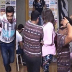 بالفيديو.. المصرية «هايدي موسى» تشعل ستار أكاديمي بـ«وصلة رقص»