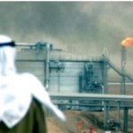 النفط يهوي لأدنى مستوى في 12 عاماً