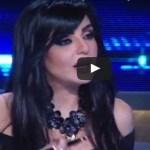 بالفيديو: فنان مصري شهير يعترف بشرب الخمر في مقابلة تليفزيونية على الهواء