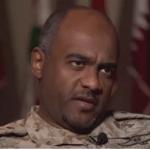 بالفيديو:عسيري يكشف الحقيقة حول علاقة صالح مع تنظيم القاعدة في اليمن