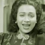 تعرف على قصة فنانة مصرية هزت عرش ألمانيا