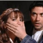 """أحمد عز يتحول إلى """" واعظ"""" وهذا رده الصادم على قضية نسب توأم زينة!"""