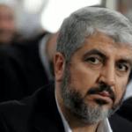 حركة حماس ترفض طلبات إيران بإعلان موقف ضد المملكة