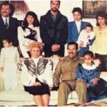 بالصو:شابة عراقية تفجر مفاجأة: أنا ابنة صدام حسين