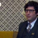 بيلفر:إيران اخترعت العمليات الانتحارية والسعودية تحارب هلال طهران وخطر داعش