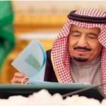 """مجلس """"الوزراء"""" يحدد شروط وضع اليد على الأراضي الحكومية ويوافق على تعديل نظام الأسلحة والذخائر"""