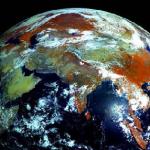"""علماء: 3 دقائق تفصل كوكب الأرض عن """"يوم القيامة"""""""
