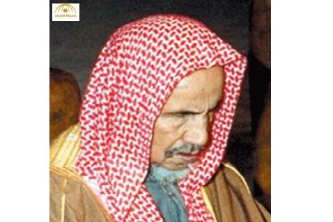 """الشيخ """"ابن باز"""" بريء من افتراءات مقطع قناة """"بداية"""""""