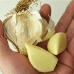 9 فوائد غير متوقعة للثوم على صحتك