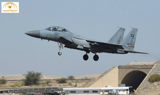طائرات سعودية تصل تركيا خلال ساعات