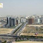 شطب صك أرض بمساحة62 مليون م٢ شرق جدة