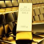 مختصون يكشفون عن توقعاتهم حول أسعار الذهب عام 2016
