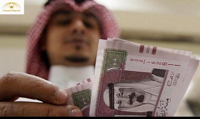 تحذيرات من خفض قيمة الريال السعودي