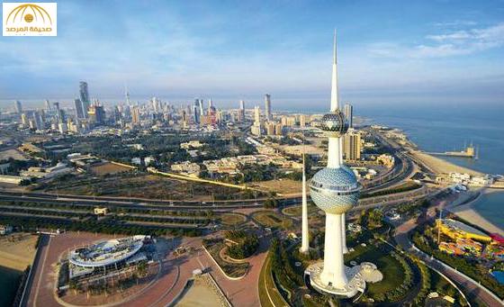 """الكويت تحث رعاياها على مغادرة لبنان """"حفاظا على أمنهم"""""""